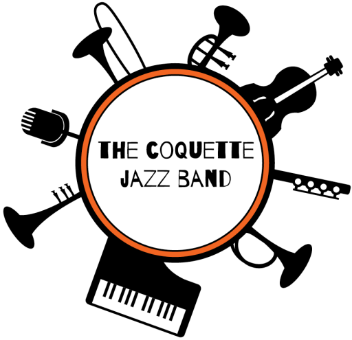 The Coquette Jazz Band
