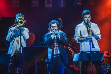 the-coquette-jazz-band-sziget-2017 (1)