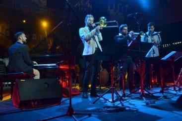 The-Coquette-Jazz-Bande_1@Lengyel-P.-Líszl--634x420