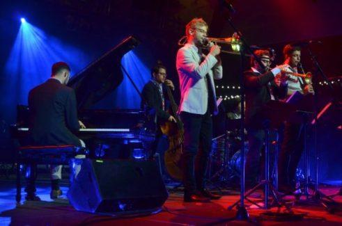 The-Coquette-Jazz-Bande_2@Lengyel-P.-Líszl--634x420