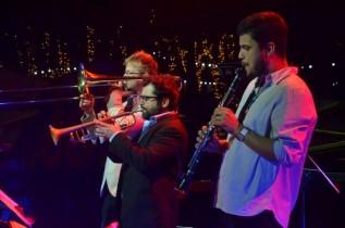 The-Coquette-Jazz-Bande_6@Lengyel-P.-Líszl--634x420