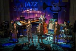 jazzshowcase coquette