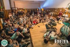 coq_pepitasummercamp2018-1
